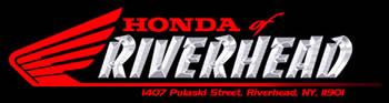 logo-hondaofriverhead
