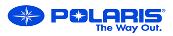 logo-polaris-thewayout350
