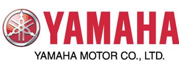 logo-yamaha350
