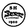 Smithtown Hunt Club